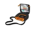 Defib Lifepak 500T AED Training System #11250-000096 - DE11250000096