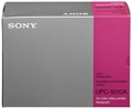 Sony UPC 5010A Color Print Pack - PSUP5010A