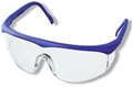 Colored Full-Frame Adjustable Eyewear #5400 - EY5400