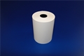 No Grid Chart Paper Roll (50mm x 25.9m) – item #6523287, item #PD6523287