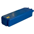Cardiac Science AED Battery- Item #9141-001,Item #BAMED0281