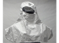 Alliance Hood, Infection Control - item #450M, #450L