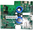 Mortara PC Board Assembly for ELI™ 150C/250C – item #26025-105-151, item #BO26025105151