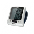 Advantage Digital Wrist Blood Pressure Monitor- Item #6016N, Item #BP6016N