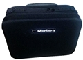 Burdick Mortara ELI 230 Carrying Case – item #8485-028-50, item #CA848502850