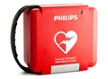 Philips HeartStart FR3 AED Case- Item #989803149971, Item #CA989803149971