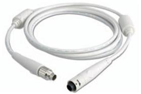 Philips Patient Data Cable - item #989803164281, item #CA989803164281