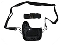 Northeast Monitoring Reusable Holter Monitor Carry Case – Item # NEMH187, Item #CANEMH187