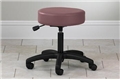 Exam Room Stool, 5-Leg Pneumatic (Nylon Base) – item #2135, item #ST2135