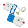 Zoll® CPR-D-padz® One-Piece Defibrillation and CPR System – item #8900-0800-01, item #DE8900080001