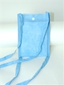 Disposable Holter Monitor/Recorder Pouch for Brentwood/Midmark IQ Mark Recorder, Item# DIHOL107