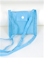 Disposable Holter Monitor/Recorder Pouch for Scottcare/Rozinn 153+ Recorder - item #DIHOL111