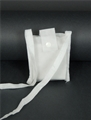Disposable Holter Monitor/Recorder Pouch for Philips/Zymed Digitrak XT Holter Recorder - item #DIHOL117