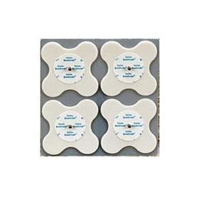 Philips Quadtrode® MRI ECG Electrode – item #989803179041, item  #EP989803179041