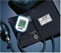 E-Sphyg Digital Sphygmomanometer Blood Pressure Unit- Item #7002-11ABK, Item #SP7002-11AB