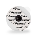 Vermed® ClearScan™ Tape, Radio-translucent Electrode – item #A10004-60T, item #EVA1000460T