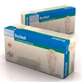 Tillotson  Accutouch Powder-Free Latex Gloves, X-Small, item# 6621, item# GL6621