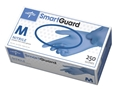 Nitrile Exam Glove, Smart Guard {Powder Free}  – item #SG311/SG312/SG313/SG314, item #GLSG312