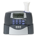 NDD EasyOne Plus Diagnostic Spirometry System #2001 - SP2001