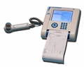 Discovery - 2 Handheld Spirometer Complete System #D235000 - SPD235000