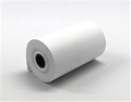 Zoll Medical X-Series Compatible Blank Roll Chart Paper – item #8000-000901, item #9173555, item #PZ8000000901