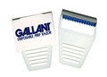 Dynarex Gallant Disposable Prep Razor - item #4251, item #RA845