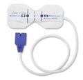 Nellcor OXI-MAX Compatible Infant SpO2 Sensor, Disposable - Item #MAX-I, Item #SEMAXI
