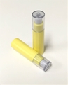SurgiLance™ Lite Safety Lancet Yellow - item #SLL140