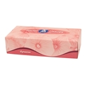 Dynarex 2 Ply Facial Tissues – item #1308, item #TI1308