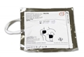 Cardiac Science AED Defibrillation Electrodes