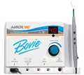 Bovie Aaron 940 High Frequency Desiccator #940 - A940