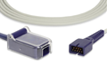 Nellcor OXI DEC SpO2 Adapter Extension Cable- Item #E704-710, Item #CAE704710