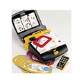 Defib Lifepak CR-T AED Training System For Training Of The Lifepak CR Plus And The Lifepak Express #11250-000073 - DE11250000073