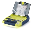 Cardiac Science Powerheart AED G3 & G3 Plus Package- Item #DE9