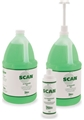 Scan® Ultrasound Gel by Parker - item #1128, item #GE1128