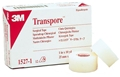 3M™ Transpore Clear Tape - item #1527, item #TA1527