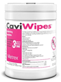 Metrex CaviWipes™ Surface Disinfectant Towelettes #13-1100