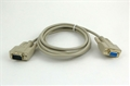 Midmark IQstress® Treadmill Serial Interface Cable #3-100-0100