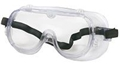 Eye Protection Goggles #5600 - EY5600