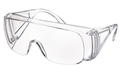 Prestige Medical® Visitor/Student Glasses #5900