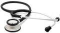 Adscope®-Lite 619 Series Ultra-lite Clinician Stethoscope