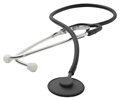 Proscope™ 664 Series Disposable Stethoscope #664BK, #664Y