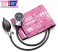 Diagnostix Aneroid Sphyg ADULT Breast Cancer Awareness - item# 700-11ABCA, item# SP70011ABCA