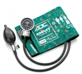 Diagnostix Aneroid Sphyg ADULT Medical Theme - item# 700-11AMT, item# SP70011AMT