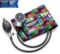 Diagnostix Aneroid Sphyg ADULT Puzzle Pieces - item# 700-11APP, item# SP70011APP