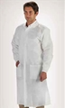 Graham Medical® LabMates® Lab Coat