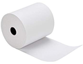 CareFusion BD Pyxis™ Compatible Chart Paper #351408-01