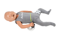 Ambu® Baby Manikin Spare Parts and Accessories
