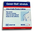 BSN Medical Cover-Roll Bandage #45547-00