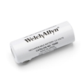 Welch Allyn® Rechargeable 3.5 V Nickel-Cadmium Battery – item #72200, item #BA72200-WA